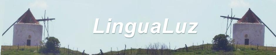 LinguaLuz